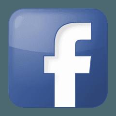 DI.VI srl pagina facebook