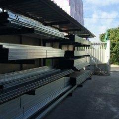 attrezzature professionali per costruzioni edili