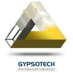 gypsotech