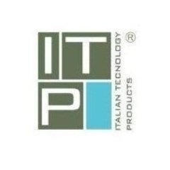 ITP Italian Tecnology Products