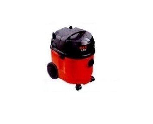aspiratore flex
