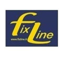 fix line