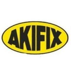 akifix