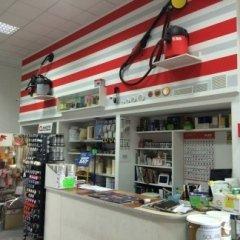 vendita di materiali e prodotti per edilizia