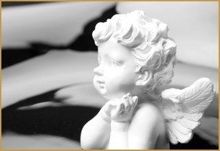 onoranze funebri il Piccolo Eden Licciana Nardi