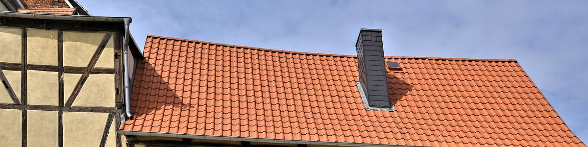 affordable and reliable roofing services in Dandenong