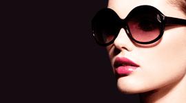 occhiali a lenti progressive