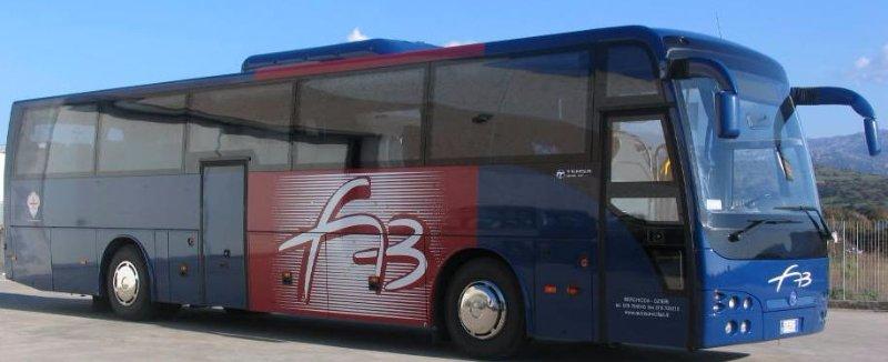 fab autobus di linea