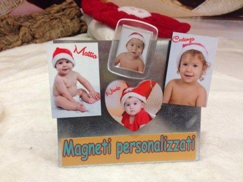 magneti personalizzati