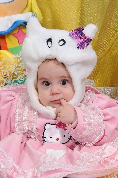 foto per neonati