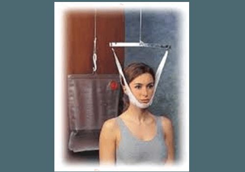 vendita articoli ortopedici per RACHIDE-CERVICALE