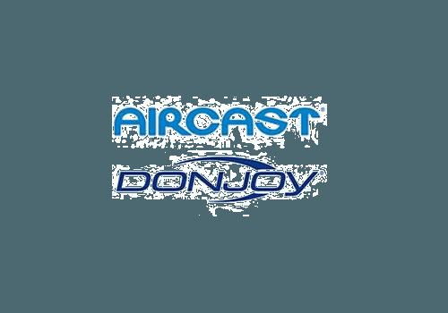 Aircast Donjoy