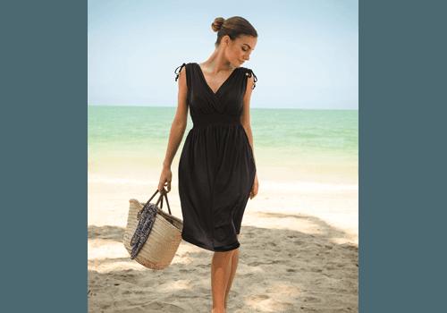 vestito mare
