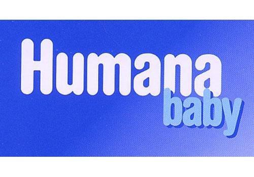 humana-baby