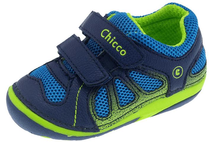 calzature bimbi