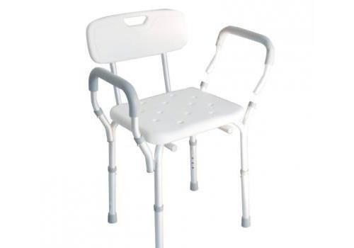 sedie ortopediche