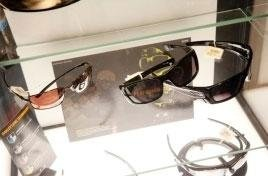 occhiali vercelli