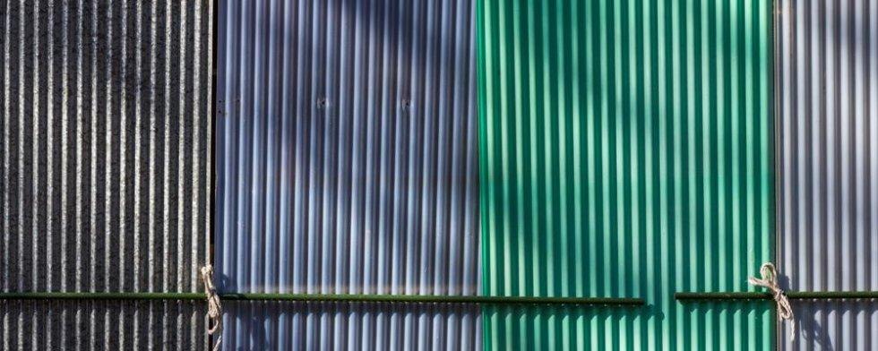 belmonte-zincatura-slides-01
