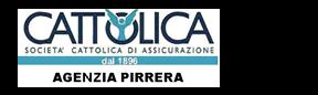 http://www.assicurazionicattolicavillabianca.it/