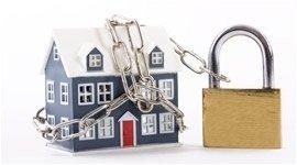 assicurazione immobili