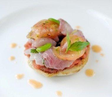 piatti tipici, piatti tradizionali biellesi, gourmet
