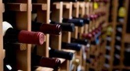 vendita vini on line, enoteca, cantina vini