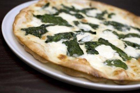 Ristorante La Lira - Le nostre Pizze