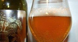 birra Menabrea, birre nazionali, birra biellese