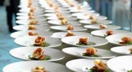 catering a domicilio, finger food, catering per matrimoni