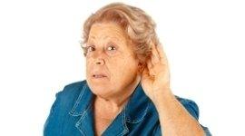 esami audiometrici, patologie del vestibolo