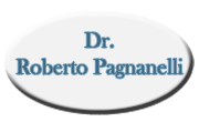 Pagnanelli Dr. Roberto