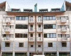 edilizia Bergamo