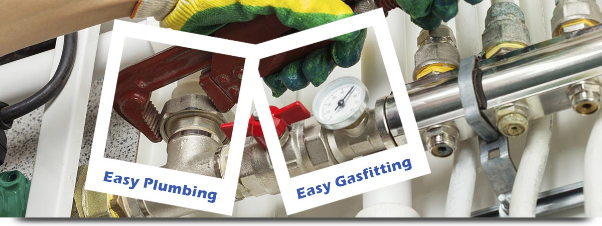 emergency plumbing and gas fitting