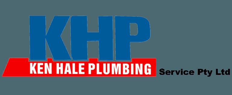 khp service ltd logo