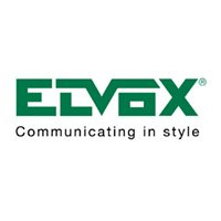 logo_Elvax communicating in style
