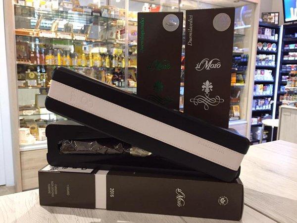 Prodotti da tabaccheria a Catania