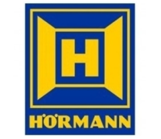 hormann porte e portoni sezionali