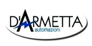 Automazioni D'Armetta