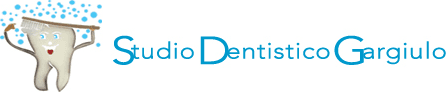 STUDIO DENTISTICO IMPLANTOLOGIA - LOGO