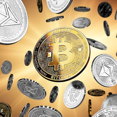 Smsf investment in bitcoin