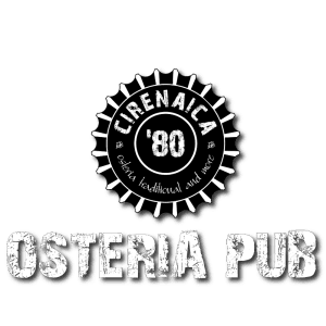 osteria pub