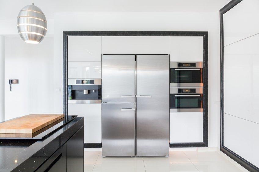 Refrigerator Parts San Antonio, TX