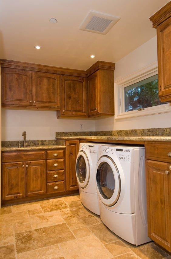 Appliance Parts San Antonio, TX
