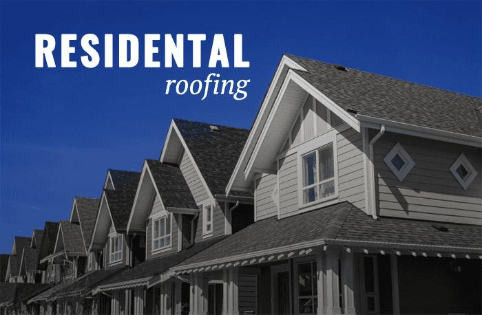 Flat Roof Repair Houston, TX