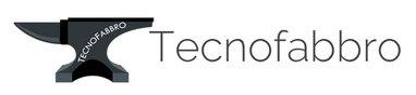 Tecnofabbro_Logo