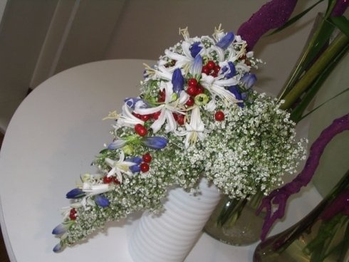 addobbi floreal