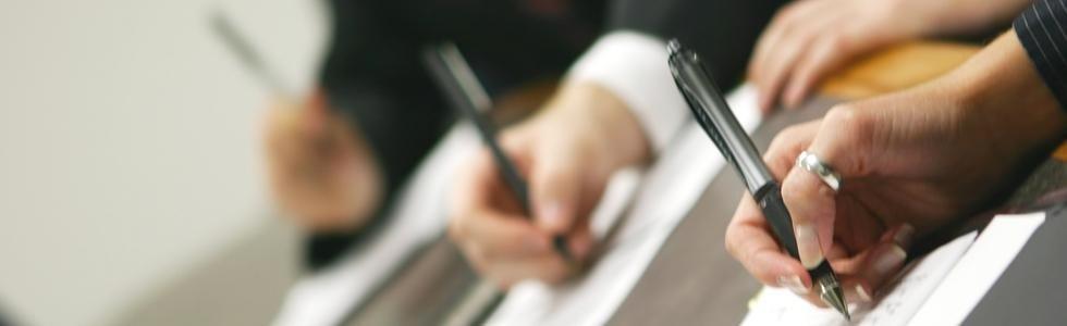 contratti notarili