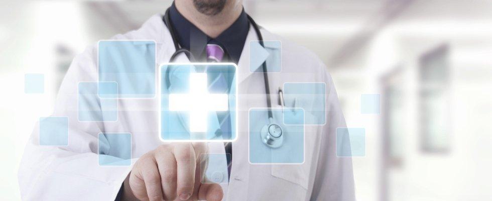 Marini Dr. Roberto Cardiologo Nefrologo