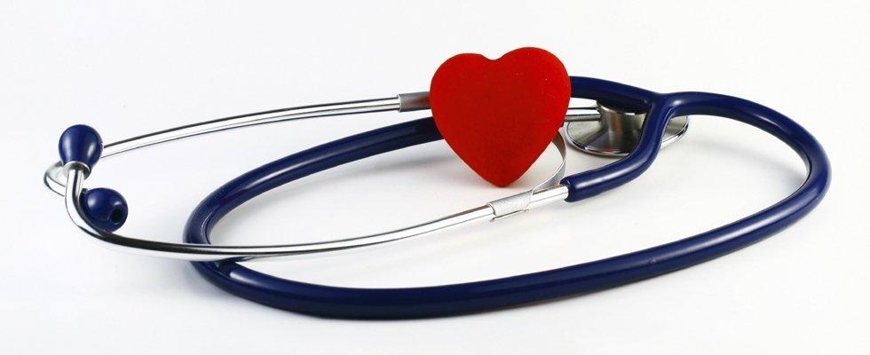 Marini Dr. Roberto Cardiologo e Nefrologo