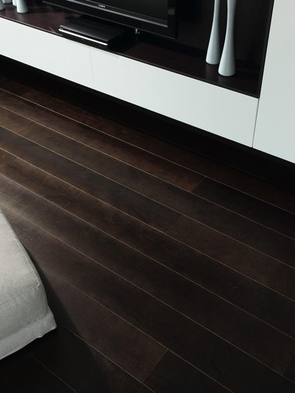 legno Poggio